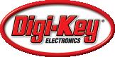 Digi Key Logo